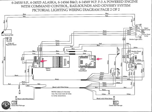 small resolution of mth wiring diagrams 19 wiring diagram images wiring lionel 242 engine wiring diagram lionel trains thomas