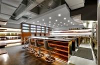 Kitchen Organization in Full-Service Restaurants: Reducing ...