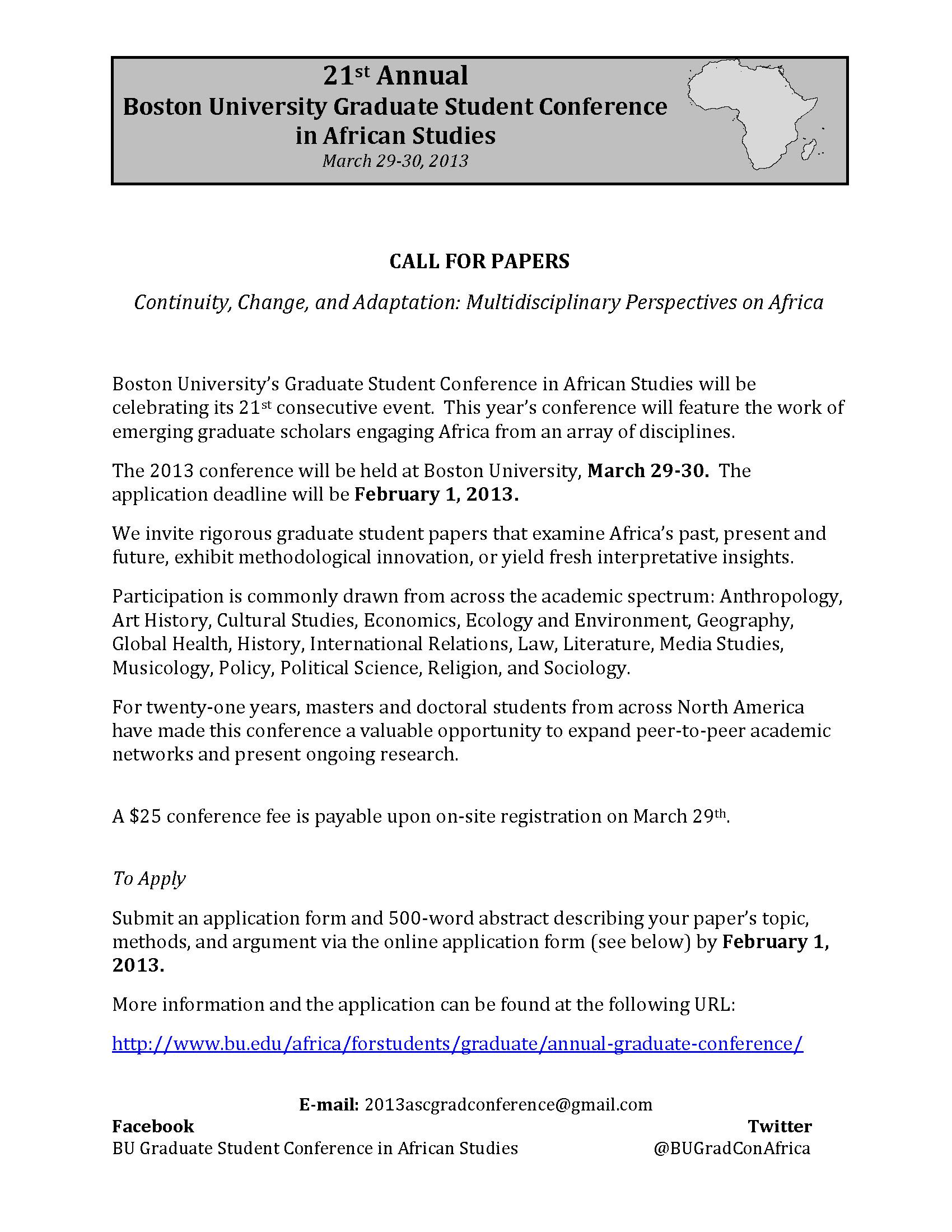 Sample Graduate Research Paper Custom Paper Service Hqcourseworkfrss