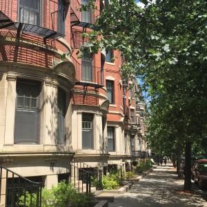 Residence Floor Plans  Housing  Boston University