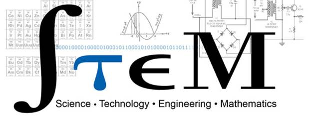 24-Month STEM OPT Extension » International Students