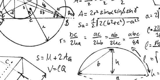 Departmental Computer Resources » Mathematics & Statistics