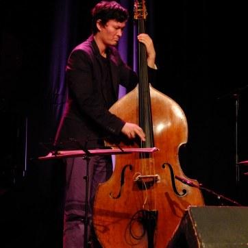 triosence, Matthias Nowak, 04.05.2013