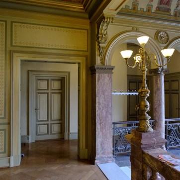 Villa Böhm, Neustadt an der Weinstraße