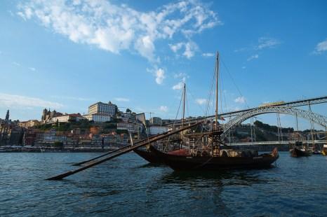 Altstadt, Porto