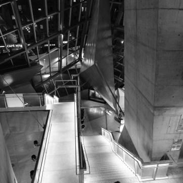Filmpalast - Dresden