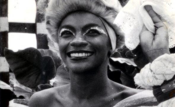 Xica da Silva (1976)