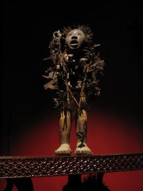Manuel Santos Maia (Alheava-Altar, Lagos I)