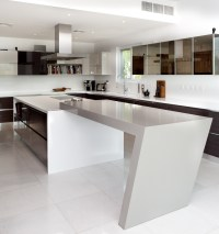 Kitchen Counter Tops | Granite Companies in UAE | Marble ...