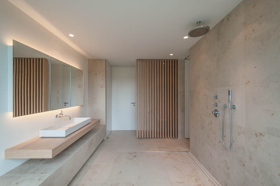 Villa PJMJ  bub architekten
