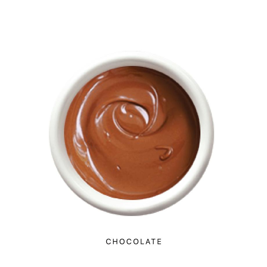 ช็อกโกแลตหวาน