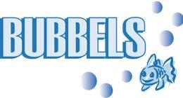 logo bubbelsbv