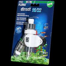 JBL inline CO2 diffusor