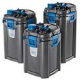 Biomaster Thermo buitenfilter