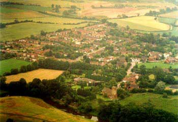 Image result for bubbenhall