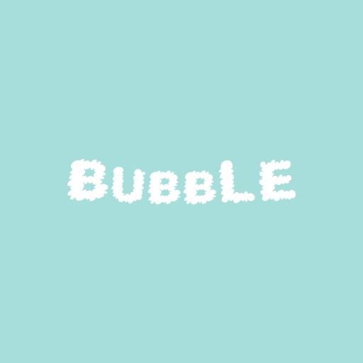 Bubblan diabox