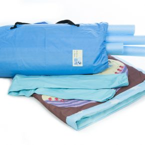 Play Mat Storage Bag