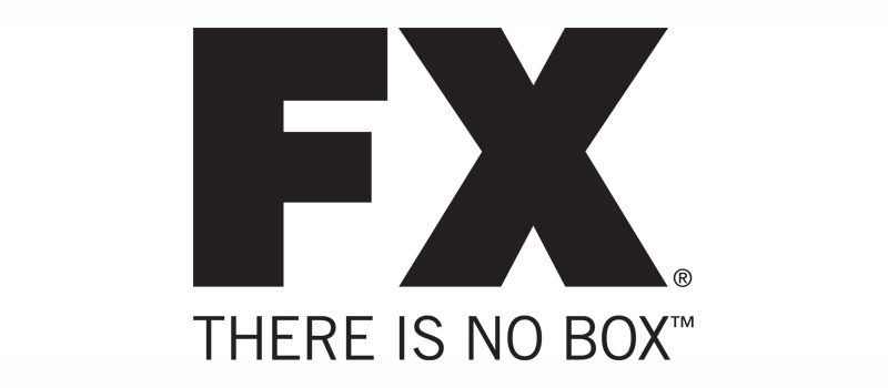 New promo up for ''FXNow App''   Bubbleblabber