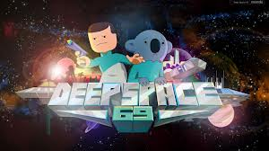 Deep space 69 unrated and unfurled