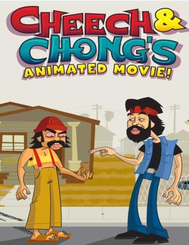 Cheech-Chong