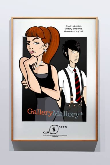 gallerymallory