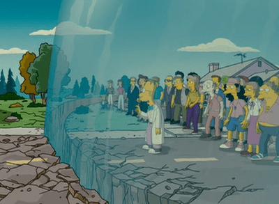[Simpsons-movie-dome-1]