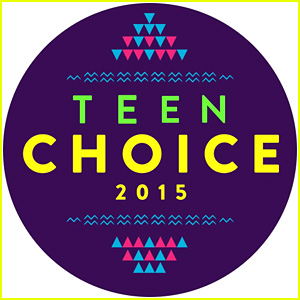 teen-choice-2015-nominations