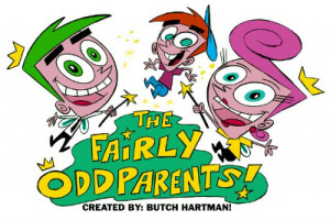 The_Fairly_OddParents_postcard_1998