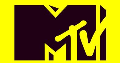 "MTV Studios Developing ""Daria"" Reboot ; ""Beavis & Butthead"" Could Be Next"