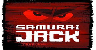"""""""Samurai Jack"""" Creator Bringing Two New Projects To Big Screen"""