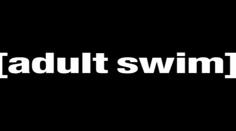 W2W2nite 4/29/17: Adult Swim