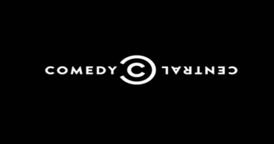 Comedy Central International Announces Digital Animated Series For Social Platforms