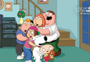 "SDCC2017: ""Family Guy"" Second To Just ""Rick and Morty"" In Terms Of Crushing Animated Comic-Con"