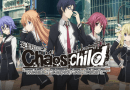 """English Dub Review: Chaos;Child """"Duel"""""""