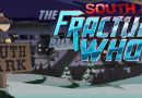 """South Park: The Fractured But Whole"" Has Gone Gold!"