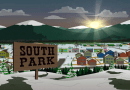 "Review: South Park ""Moss Piglets"""