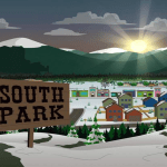 """The 20 Episodes Of """"South Park"""" That Are Required Watching"""