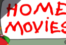 "Twitch & Shout Factory to Host ""Home Movies"" Binge Event"