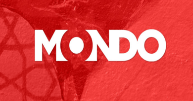 VRV/Mondo To Debut Two New Series Before the End of 2018