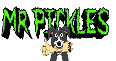 """Watch: Adult Swim Posts """"Mr. Pickles"""" Season Three Teaser; Show Has Already Been Ordered For Fourth Season"""