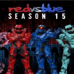 Reddit AMA Recap: Red vs Blue Producers