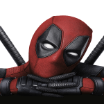 """Our Nomination For """"Deadpool"""" Animation Director Is…"""