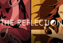 "English Dub Review: The Reflection ""White Sands"""