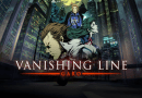 "English Dub Review: Garo: The Vanishing Line ""The Slant Lined"""
