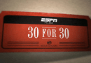 "Exclusive: Greg Franklin of Six Point Harness On Producing The Animation For ""30 for 30: Nature Boy"" on ESPN"
