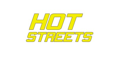 "Hot Streets Exclusive: Adult Swim Continues To Dial-Up ""Channel 101"" For Quality Programming"