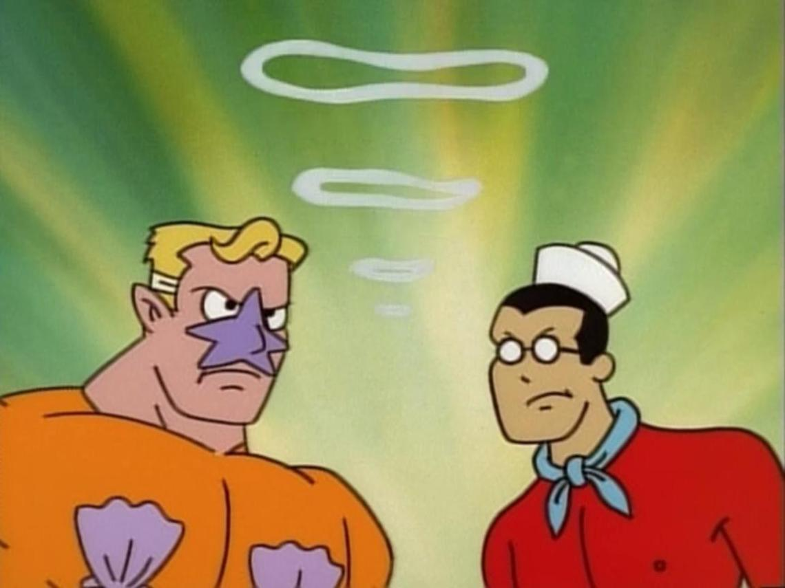 Young_Mermaid_Man_&_Young_Barnacle_Boy.jpg