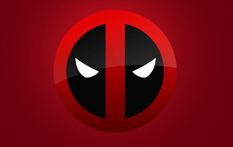 Deadpool Is Currently In Production As We Speak And Is Slated For An FXX  Premiere.