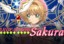 "English Dub Review: Cardcaptor Sakura: Clear Card ""Sakura and the Crazy Sweets"""