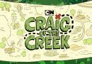 "Review: Craig of the Creek ""Dog Decider"""